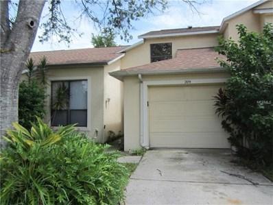209 Heron Street, Altamonte Springs, FL 32701 - MLS#: O5529646