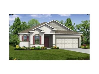 2125 La Palma Avenue, Port Charlotte, FL 33953 - MLS#: O5529648