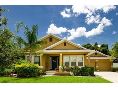 2410 Tradewinds Drive, Kissimmee, FL 34746 - #: O5529682