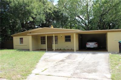 5230 Balboa Drive, Orlando, FL 32808 - MLS#: O5529697