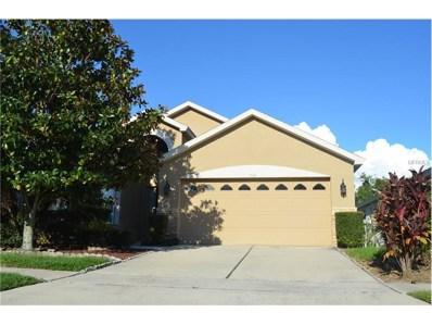 9549 Pecky Cypress Way, Orlando, FL 32836 - MLS#: O5529698