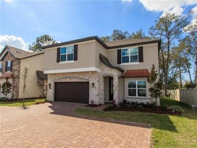 174 Oakmont Reserve Circle, Longwood, FL 32750 - MLS#: O5529703