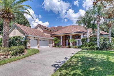 9235 Hidden Bay Lane, Orlando, FL 32819 - MLS#: O5529769
