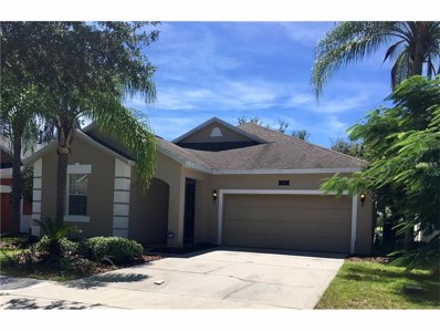 13956 Bluebird Pond Road, Windermere, FL 34786 - MLS#: O5529843