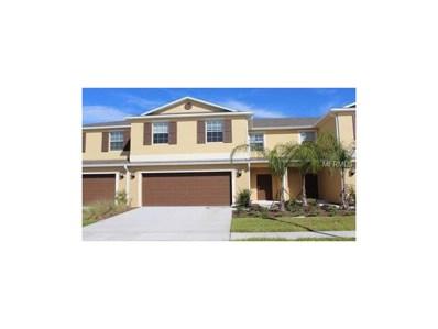 3551 Rodrick Circle UNIT 7, Orlando, FL 32824 - MLS#: O5529851