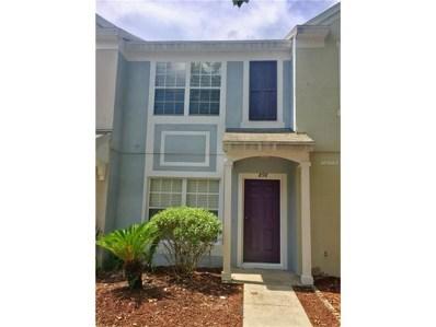898 Vineland Place, Lake Mary, FL 32746 - MLS#: O5529854