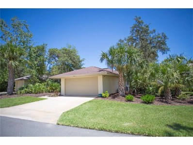 258 Canterbury Circle, New Smyrna Beach, FL 32168 - MLS#: O5529870