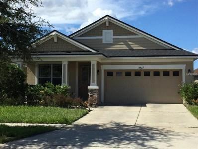 7517 Azalea Cove Circle, Orlando, FL 32807 - MLS#: O5529918