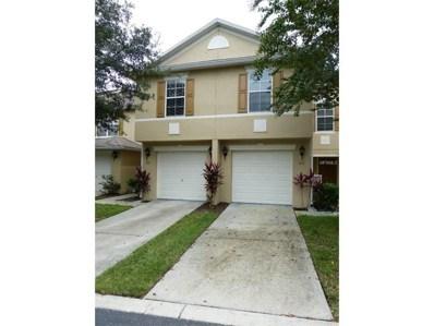251 Sterling Springs Lane, Altamonte Springs, FL 32714 - MLS#: O5529958
