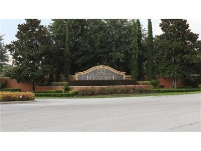 36825 Alaqua Court, Eustis, FL 32736 - MLS#: O5530042