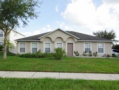 161 Winding Cove Avenue, Apopka, FL 32703 - MLS#: O5530053