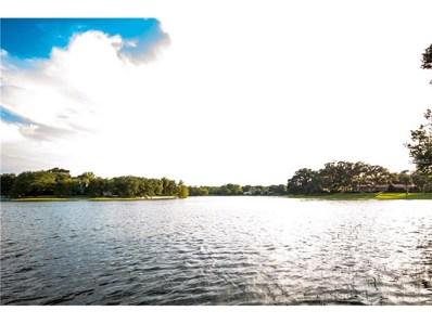 1204 Briercliff Drive, Orlando, FL 32806 - MLS#: O5530079