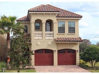 1077 Castle Pines Court, Reunion, FL 34747 - MLS#: O5530102