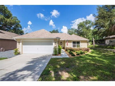 31309 Chevy Chase Drive, Sorrento, FL 32776 - MLS#: O5530120