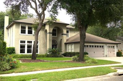 4172 Leafy Glade Place, Casselberry, FL 32707 - MLS#: O5530164