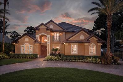 10018 Lone Tree Lane, Orlando, FL 32836 - MLS#: O5530232