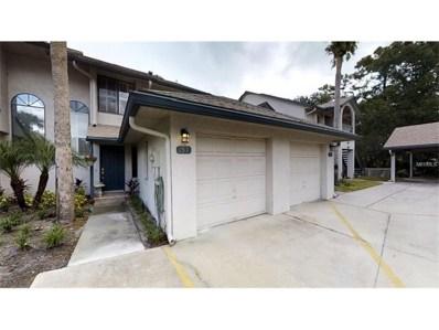 157 Crown Point Circle UNIT 157B, Longwood, FL 32779 - MLS#: O5530242