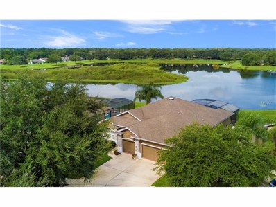 920 Kersfield Cir, Lake Mary, FL 32746 - MLS#: O5530276