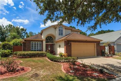 2764 Tolworth Avenue UNIT 2, Orlando, FL 32837 - MLS#: O5530307