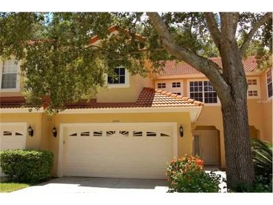 2240 Wekiva Village Lane, Apopka, FL 32703 - MLS#: O5530334