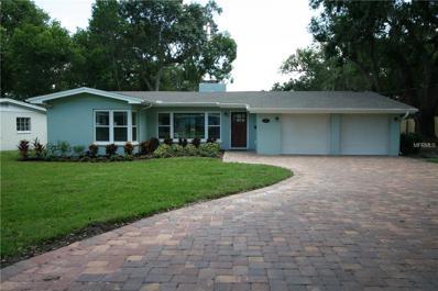 3214 Clemwood Drive, Orlando, FL 32806 - MLS#: O5530422