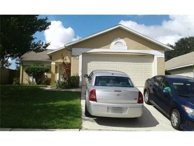 1868 Grasmere Drive, Apopka, FL 32703 - MLS#: O5530559