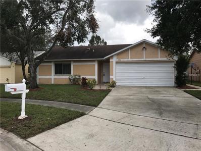 13941 Lena Street, Orlando, FL 32826 - MLS#: O5530602