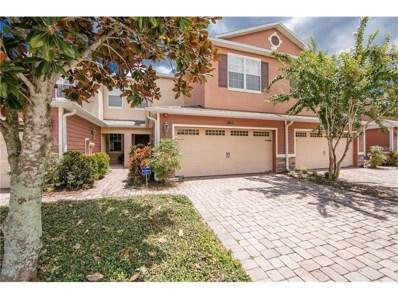 1139 Priory Circle, Winter Garden, FL 34787 - MLS#: O5530641