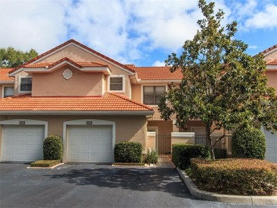 1010 Winderley Place UNIT 107, Maitland, FL 32751 - MLS#: O5530758