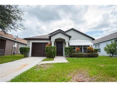 1303 Fremont Park Avenue, Orlando, FL 32808 - MLS#: O5530762