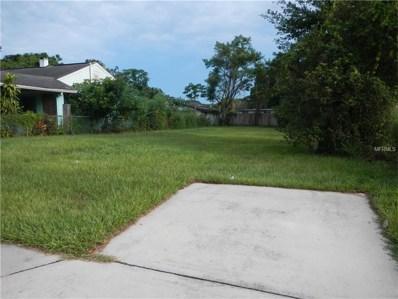 1420 40TH Street, Orlando, FL 32839 - MLS#: O5530804