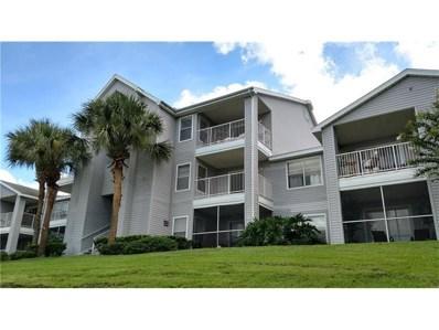 2516 Grassy Point Drive UNIT 306, Lake Mary, FL 32746 - MLS#: O5530820