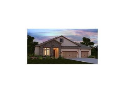12978 Bliss Loop, Bradenton, FL 34211 - MLS#: O5530919