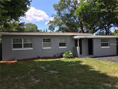 8216 Baja Boulevard, Orlando, FL 32817 - MLS#: O5530949