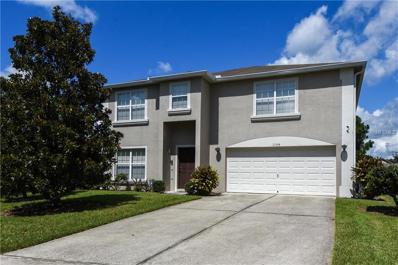 1104 Seneca Falls Drive, Orlando, FL 32828 - MLS#: O5531105