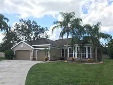 14890 Faversham Circle, Orlando, FL 32826 - MLS#: O5531175