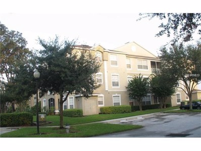 1224 S Hiawassee Road UNIT 626, Orlando, FL 32835 - MLS#: O5531205