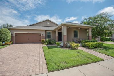 11733 Thatcher Avenue, Orlando, FL 32836 - MLS#: O5531326