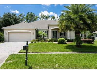 3083 Rolling Hills Lane, Apopka, FL 32712 - MLS#: O5531345