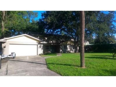 6329 Cheryl St, Orlando, FL 32819 - MLS#: O5531479