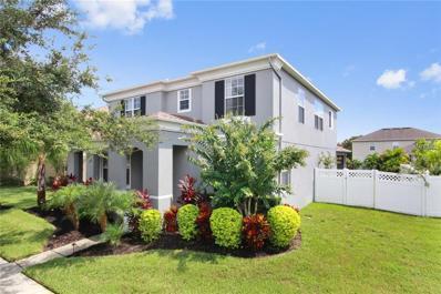 13732 Podocarpus Lane, Orlando, FL 32828 - MLS#: O5531588