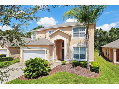 155 Castaway Beach Way, Kissimmee, FL 34746 - MLS#: O5531597