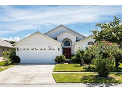 12547 Winfield Scott Boulevard, Orlando, FL 32837 - MLS#: O5531637