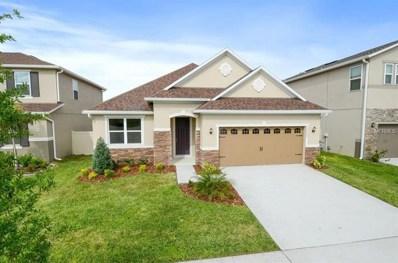 14462 Ward Road, Orlando, FL 32824 - MLS#: O5531643