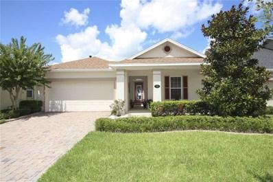 1384 Brayford Point, Deland, FL 32724 - MLS#: O5531648