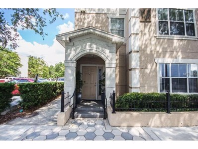 202 E South Street UNIT 1044, Orlando, FL 32801 - MLS#: O5531680
