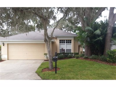782 Andover Circle, Winter Springs, FL 32708 - MLS#: O5531691