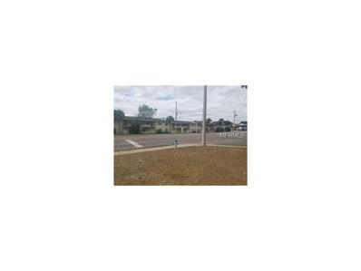 3001 S Rio Grande Avenue, Orlando, FL 32805 - MLS#: O5531778