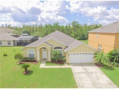 14362 Babylon Way, Orlando, FL 32824 - MLS#: O5531783