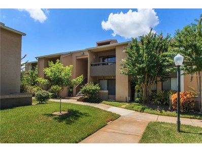 5303 Vineland Road UNIT 205, Orlando, FL 32811 - MLS#: O5531793